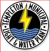 Templeton Municipal Light & Water Plant636143003057536409