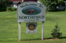Northfield%20Sign