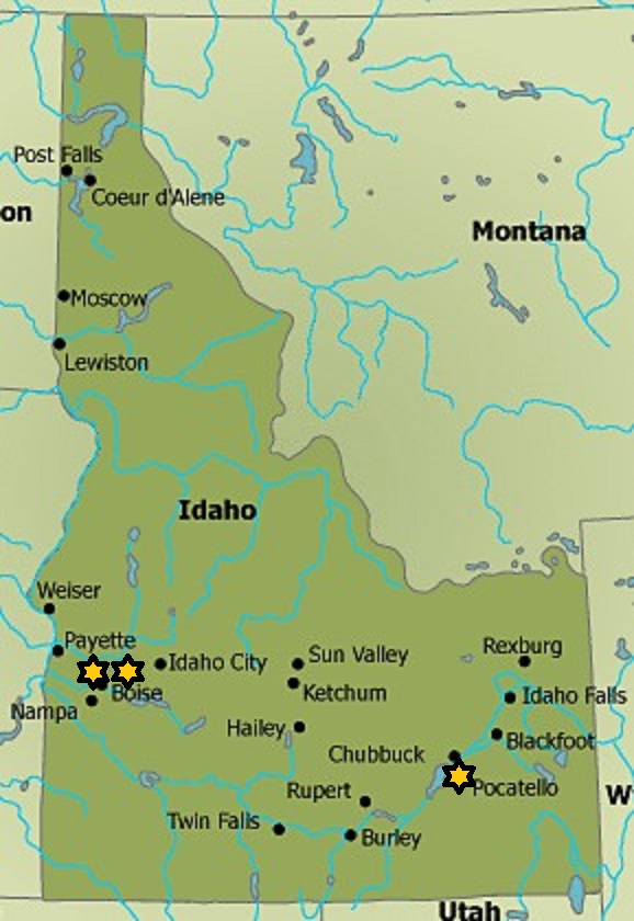 Idaho City Map Of Idaho on map of brownlee dam, map of pine, map of mountain time zone, map of payette river, map of clark fork, map of nampa, map of united states, map of bliss, map of wilder, map of oldtown, map of challis, map of meridian, map of sandpoint, map of arco, map of pocatello, map of diomede, map of ponderay, map of craigmont, map of culdesac, map of murphy,