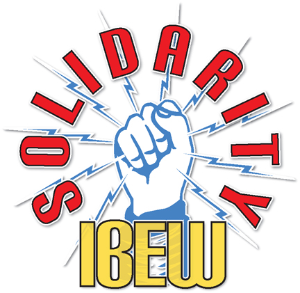 IBEW Tools Local Union Directory - IBEW. org