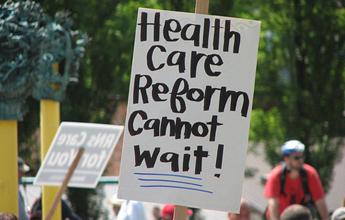 cheap health care