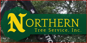 Northern Land Clearing, Inc.