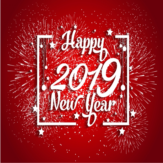 happy-new-year-2019-with-firework-background-png_79528