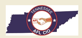 screenshot-tnaflcio.org-2020.04.20-07_53_32