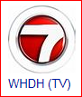 WHDH TV - Use This636108425888680102
